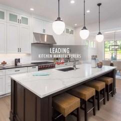 Kitchen Stone Honest Dog Food Review International Cabinets Granite
