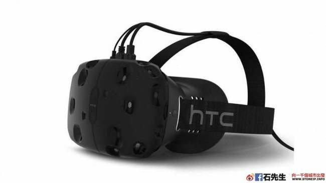 htc-re_vive_experience