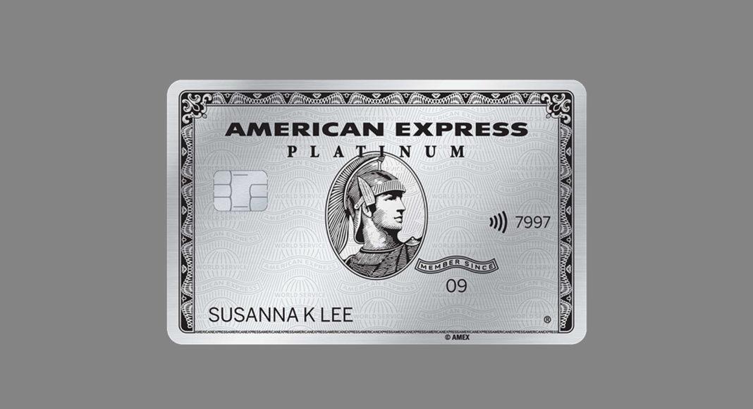 【AMERICAN EXPRESS】AE PLATINUM CARD(鋼卡)附屬卡持有人 – 優惠整理表   石先生部落