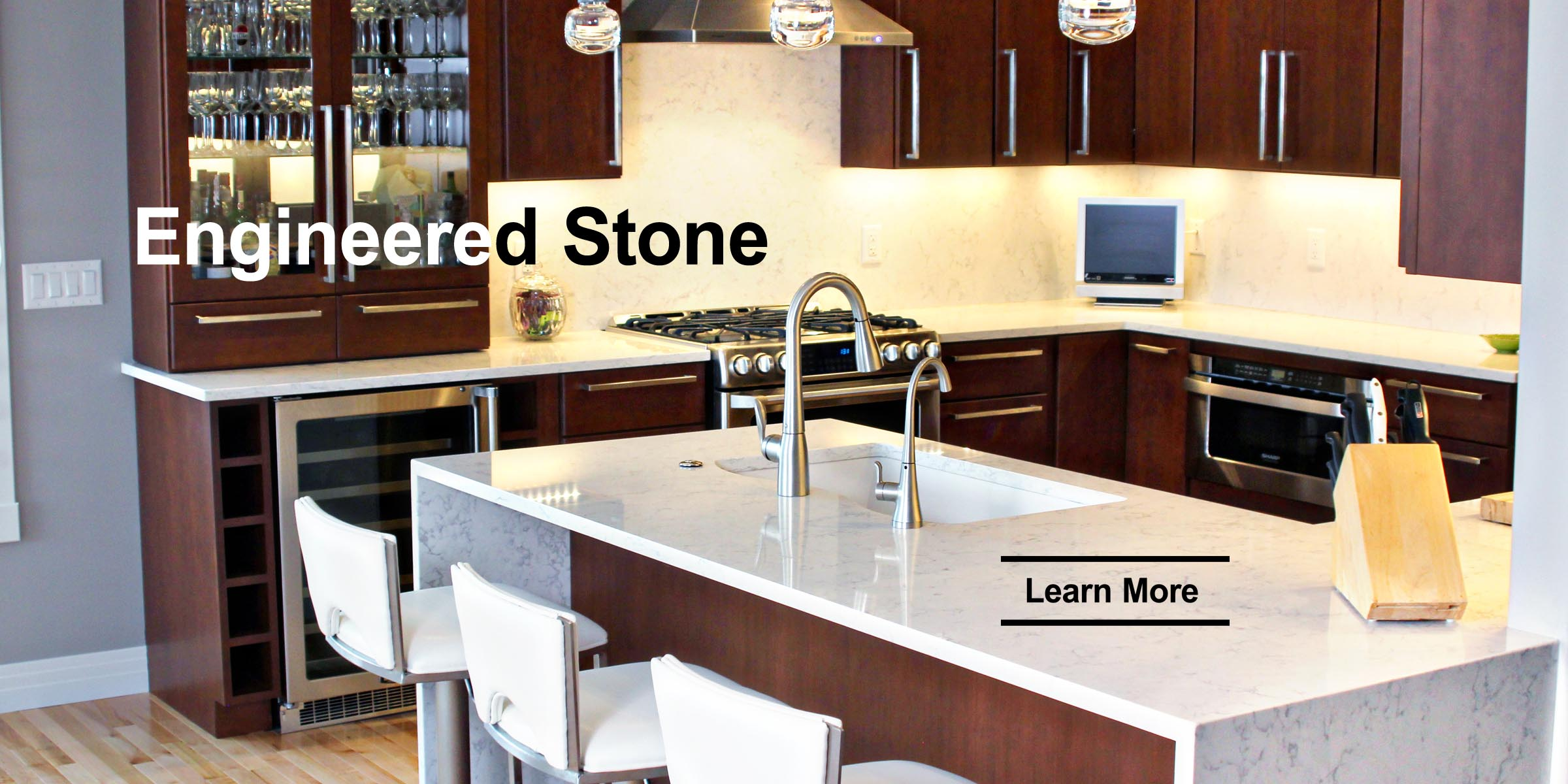 kitchen stone toddler kitchens play fewer seams better fit pages