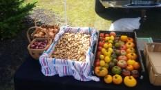farmers-market-7