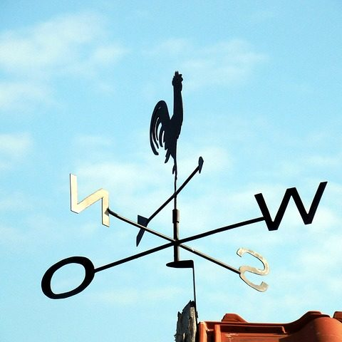 weather-vane-323084_640