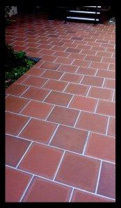 Custom Tiles San Jose CA