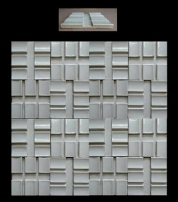 Stonelight Tile San Jose CA Custom Tile