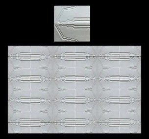 24x36-architectural-panel: