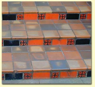 3 Stonelight Tile San Jose CA