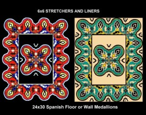 Stonelight Tile San Jose CA Custom Tile