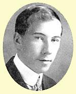 Albert L. Solon (1887-1949)