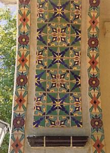 Stonelight Tile San Jose CA