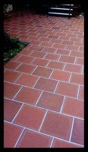 Custom Commercial Tile San Jose CA