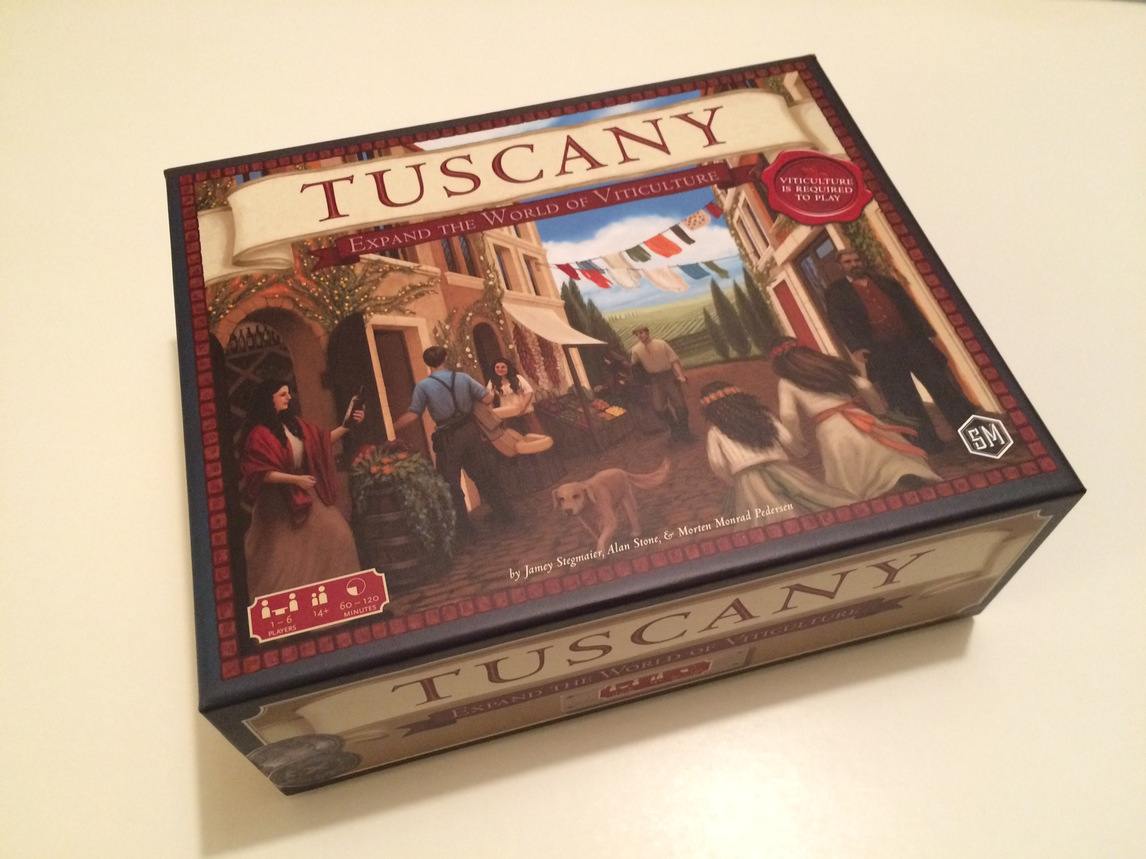 https://i0.wp.com/stonemaiergames.com/wp-content/uploads/2013/10/Tuscany-box.jpg