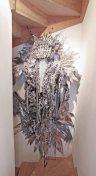 17. NEPO-Install-costume