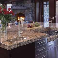 Quartz Kitchen Countertops Replacement Cabinet Doors Glass Front And Bathroom In Toronto Stone Masters Home Counter Tops