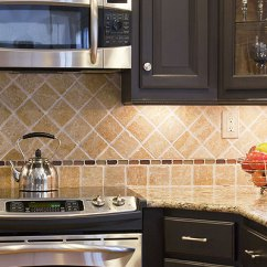 Kitchen Back Splash Window Curtain Kitchens Backsplash Toronto By Stone Masters One Of The Most Popular Areas That Tiles