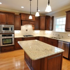 Kitchen Counter Tops Supplies Stores Countertops Toronto By Stone Masters