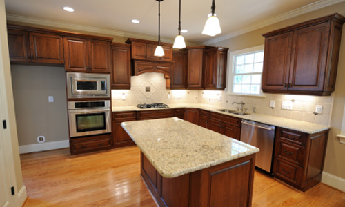 kitchen counter tops and bath magazine countertops toronto by stone masters