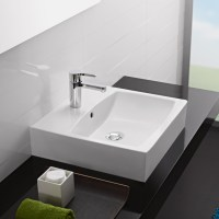 Bathroom Sinks in Toronto by Stone Masters