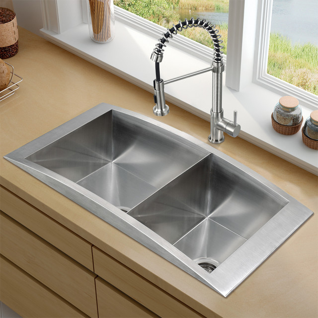 best kitchen sink distressed white table sinks in toronto stone masters choosing your