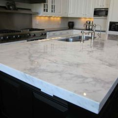 Granite Kitchen Counters Bar Stool Countertops Pros Cons Stone Masters