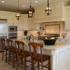 Quartz Kitchen Countertops Vintage Table And Chairs Why Are The New Trend