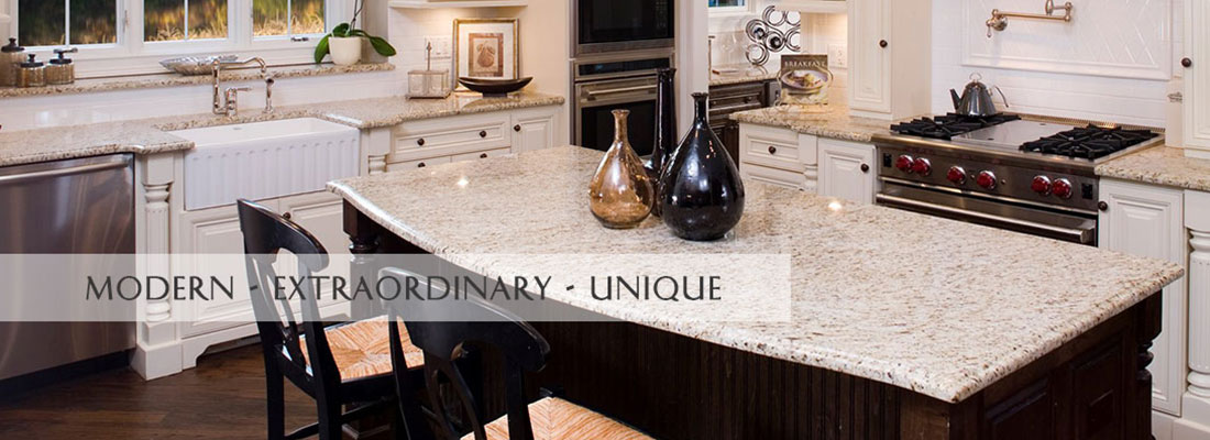 Lovely Contact Granite Marble Dn Quartz Gl Countertops Chicago