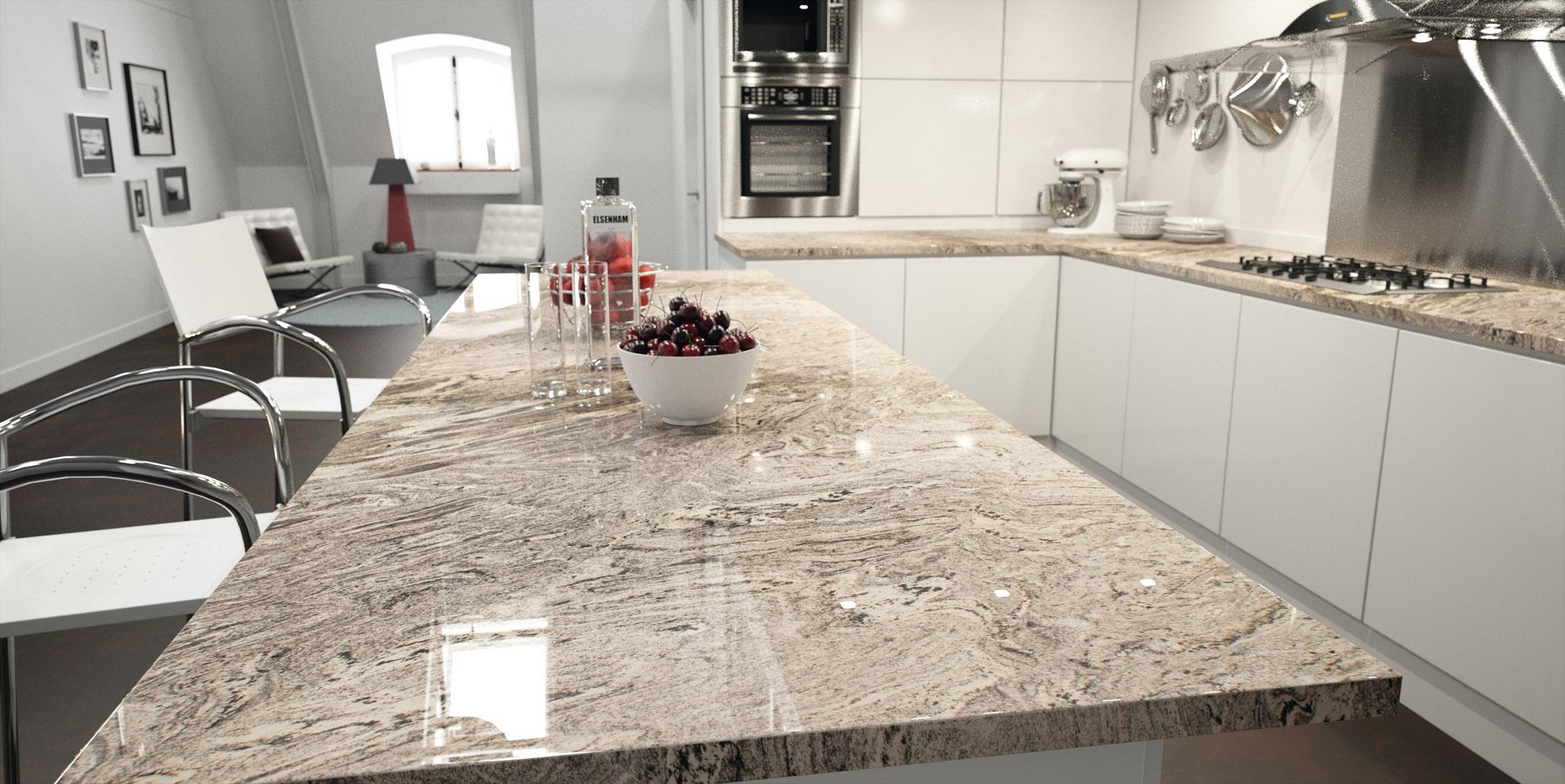Sensa Cosentino Granite Marble Dn Quartz Gl Countertops