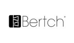 Bertch_Logo_2