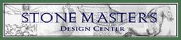 Stone Masters Inc.