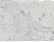 Marble Counter-tops