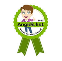 Angies_Lo_Res