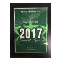Best_of_Kennett_Square_2017