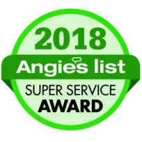 AngiesList_SSA_2018_LowRes