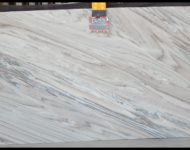 Montero Marble (AKA Bruno White) 975 2 Size 115-74 Lot 1499 - Copy