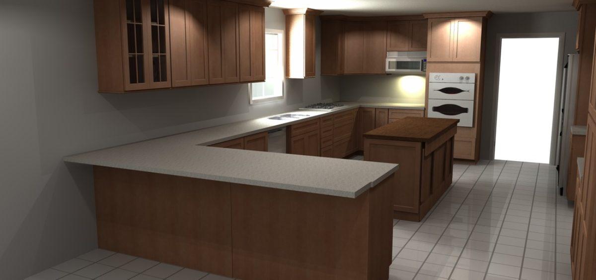 Blocks Kitchen In Hockessin DE