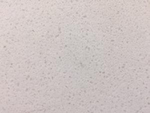 Emerstone Glacier White Quartz