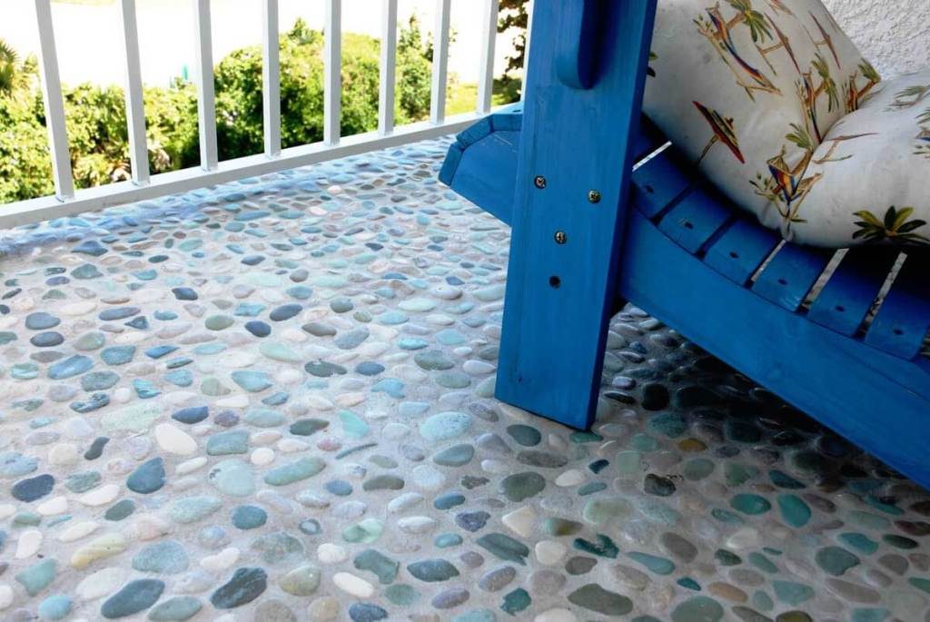 Stone-Mosaics-Decks-and-Patios-Gallery-deck3