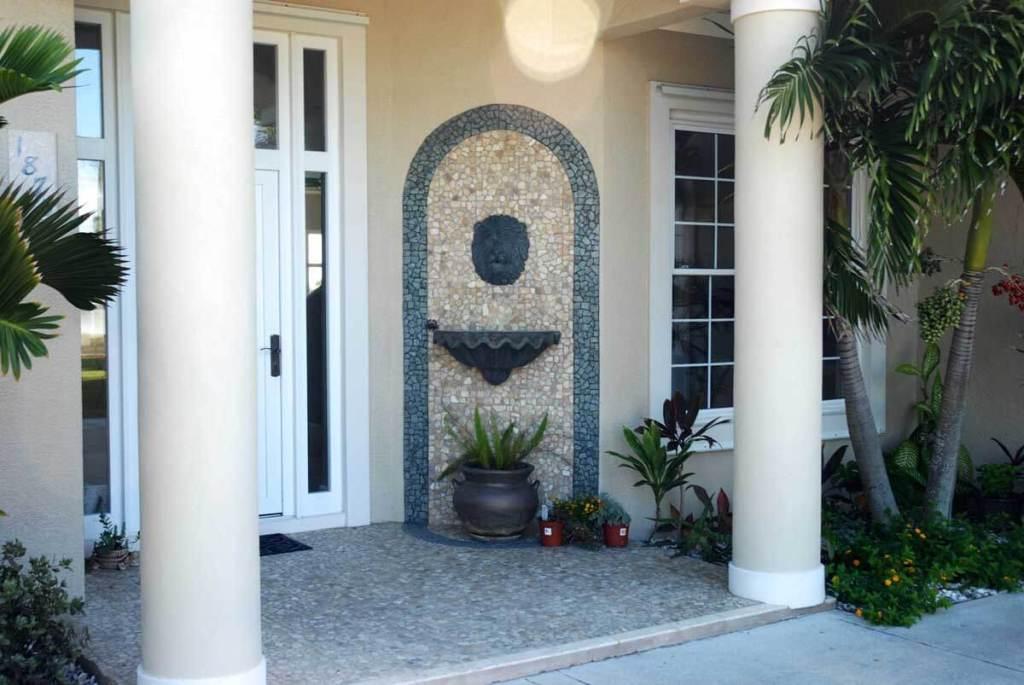 Stone-Mosaics-Decks-and-Patios-Gallery-pool12