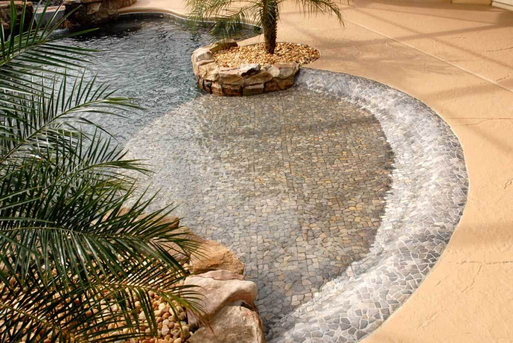 Stone-Mosaics-Pools-and-Spas-Gallery-pool1
