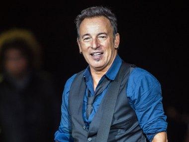 Bruce_Springsteen_-_Roskilde_Festival_20121