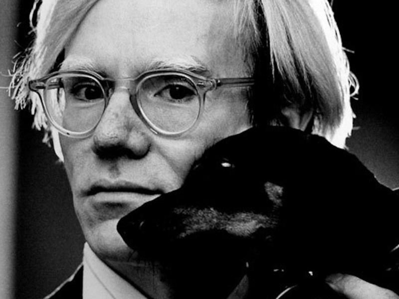 Andy Warhol, Velvet Underground, Oggi nel rock, Stonemusic
