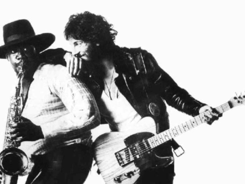Asbury Park, Bruce Springsteen, Film, documentario, Classic Rock, Stone Music