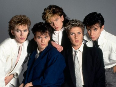 Duran Duran, As The Lights Go Down, vinile, Stonemusic, Recors Store Day