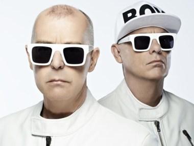 Pet Shop Boys, Agenda, EP, Vinile, Stonemusic
