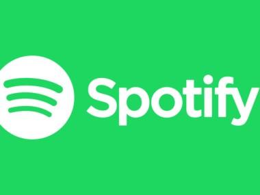 Spotify, causa, autori, Stone Music, www.stonemusic.it