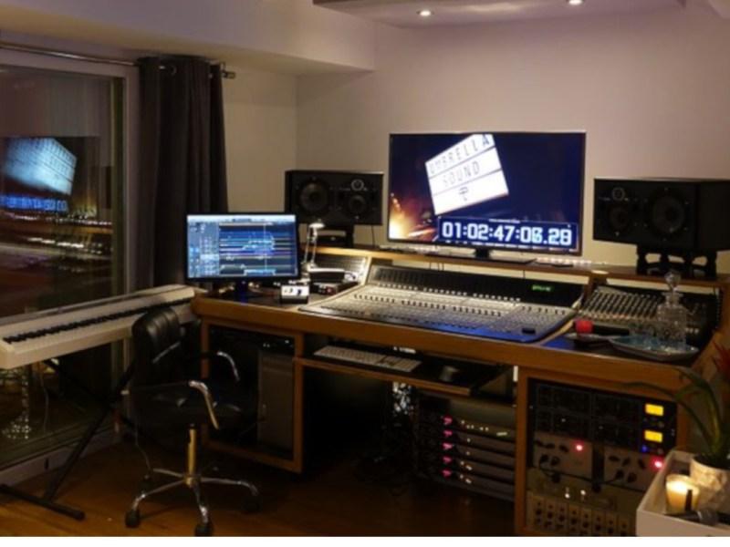 Demo, come registrare, cinque consigli, cinque errori da evitare, Stone Music