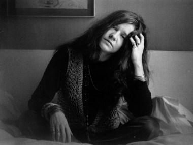 Janis Joplin, I 100 dischi migliori degli anni 60, I got dem ol' Kozmic Blues Again Mama, Classic Rock, Stone Music