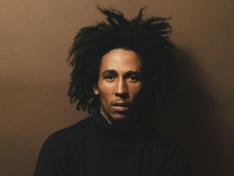 Bob Marley, Wailers, Catch a Fire, Reggae, Oggi nel Rock, Classic Rock, Stone Music