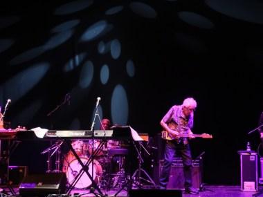 John Mayall, Live Review, Riccardo Iapucci , recensione, Blues, concerto, Roma, Classic Rock, Stone Music