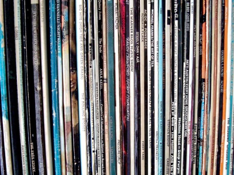 AVM Rotation R 5.3, giradischi, Vinile, News, Stone Music