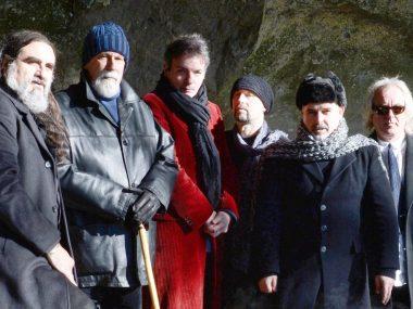 Transiberiana, Banco, Vittorio Nocenzi, Stonemusic, Prog, guida all'ascolto